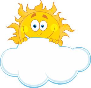 4051_happy_sun_hiding_behind_cloud